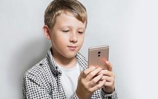 Как установить «Родительский контроль» от Теле2 на телефоне ребёнка