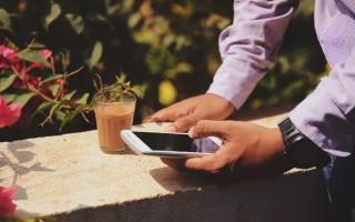 Описание услуги «Пополни мой счёт» от Теле2