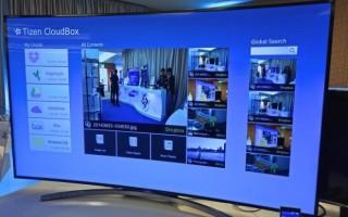 Как использовать приложение Ростелеком для Smart TV Samsung