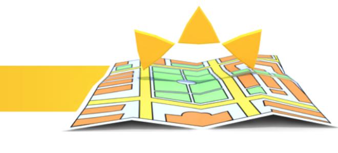 Как пользоваться услугой Билайн Координаты: стоимость, подключение, команды