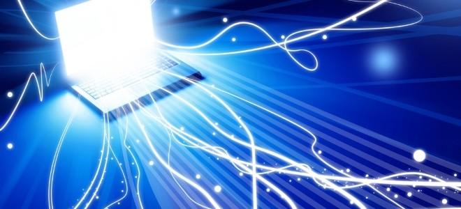 Особенности безлимитного интернета от оператора Йота