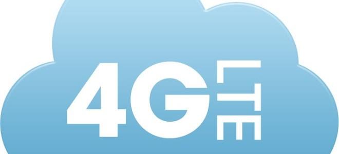 На каких частотах LTE работает Билайн