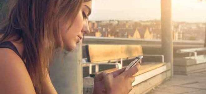 Что делать если не приходят СМС на Теле2