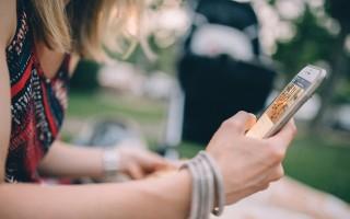 Услуга «Обещанный платеж» от мобильного оператора Теле2