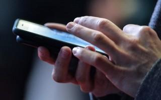 Стоимость мобильного инстернета Теле2 в роуминге по России