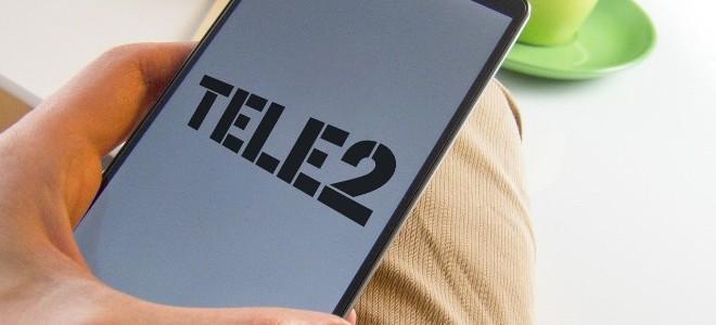 Как узнать, какой тариф на Теле2 по номеру телефона