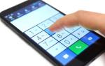 Как можно перевести деньги на баланс телефона между абонентами Билайна