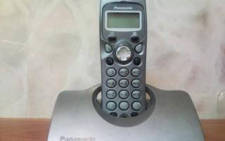 Как получить детализацию звонков домашнего телефона Ростелеком