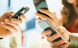 Как узнать баланс счета на Билайне с помощью СМС
