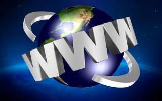 Как можно узнать логин и пароль от интернета Ростелеком