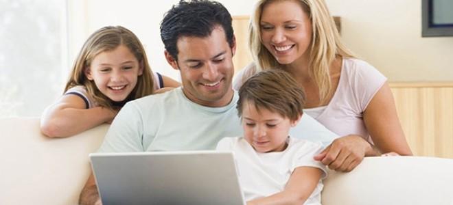 Как подключить онлайм интернет: тарифы, услуги, правила работы