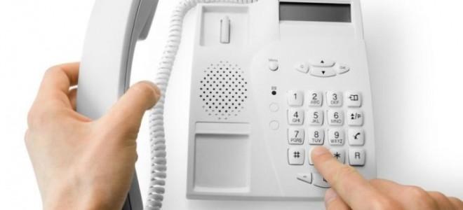 Как подключить городской номер от оператора Теле2