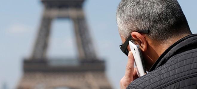 Стоимость роуминга в Европе в тарифах Теле2