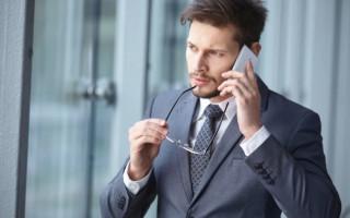 Подключение и отключение услуги «Будь в курсе» от Билайн