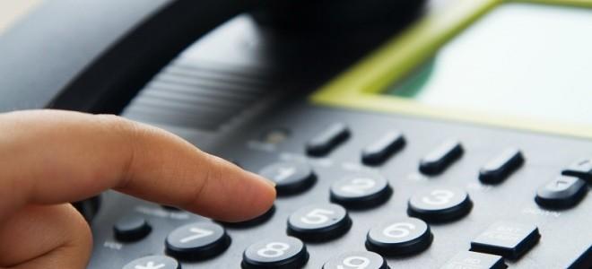 Как узнать свой номер телефона в сети Ростелеком