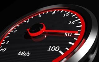 Как увеличить скорость проводного и беспроводного интернета Ростелеком в домашних условиях