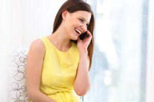 Оператор не предоставляет средств на мобильный, если Вы не погасили ранее взятый платеж
