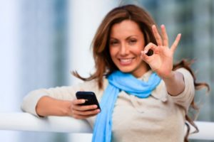 Перевести деньги на мтс можно со своего мобильного счета