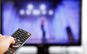 Спутниковое МТС включает версии каналов для всех часовых поясов