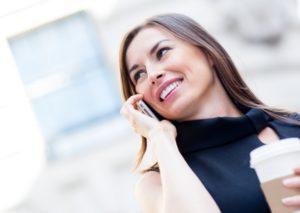Вы не сможете воспользоваться услугой займа на счет телефона, если активировали сим-карту менее трех месяцев назад