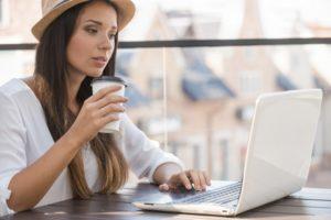 Чтобы отследить местоположение нужного абонента, активируйте в личном кабинете.