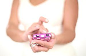 Если у вас нет интернета, отчет о звонках вы можете заказать на мобильный.