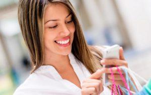 Стартовый пакет предоставляет всего 6 мин. в день на звонки.