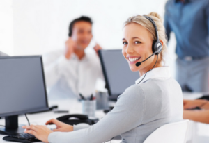 Если у вас есть вопросы по обслуживанию, задать их можно в онлайн чате на официальном сайте.