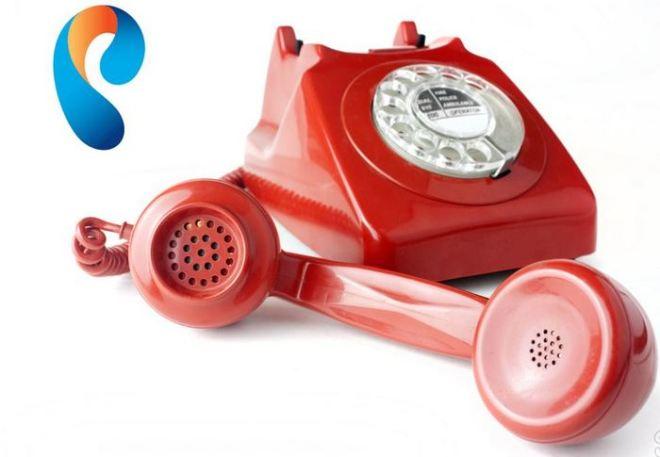 Отключение домашнего телефона Ростелеком временное и полное