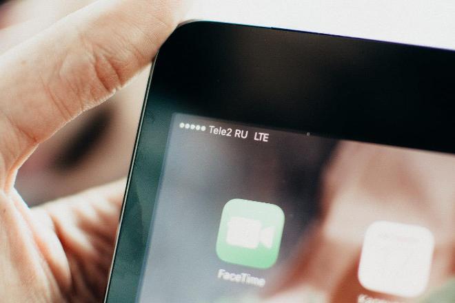 Как узнать, поддерживает ли телефон 4G
