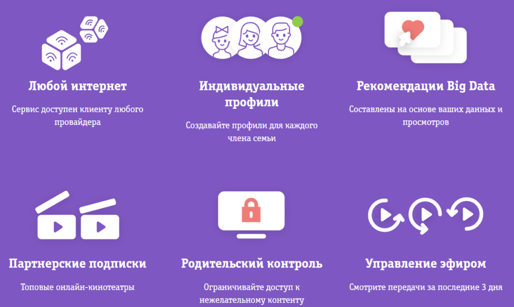 Otarifah.ru-Beeline.TV_Preimushestva.png